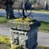 feb2008_clip_image047